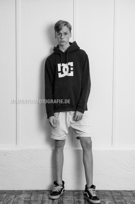 Fotografie und digital Retouch Stefan Mauermann